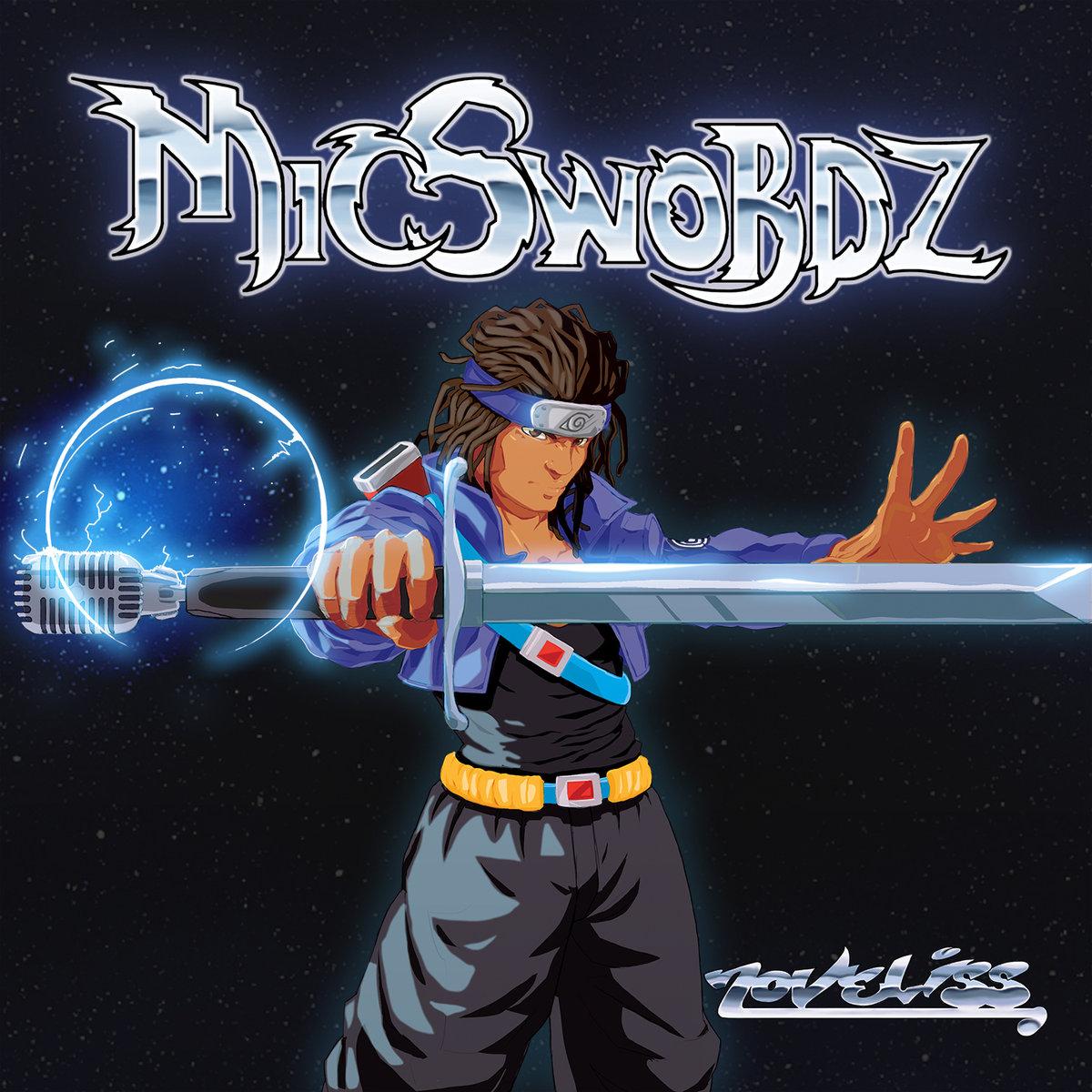 Stream_noveliss_presenta_mic_swordz