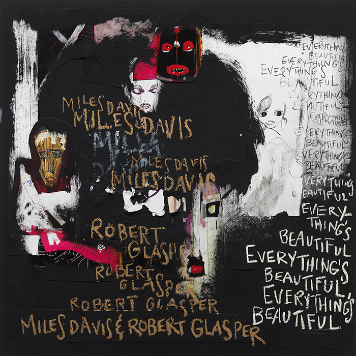 Robert_glasper_-_everything_s_beautiful