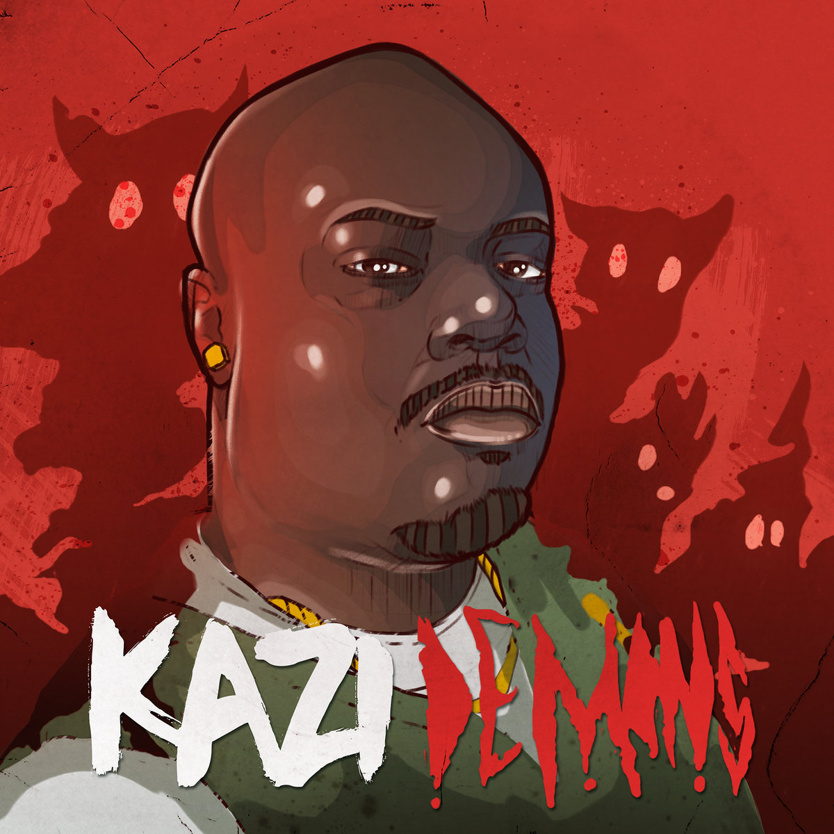Stream_kazi_presenta_demons
