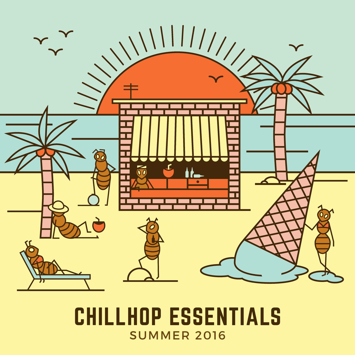 Stream___descarga_chillhop_essentials_-_summer_2016