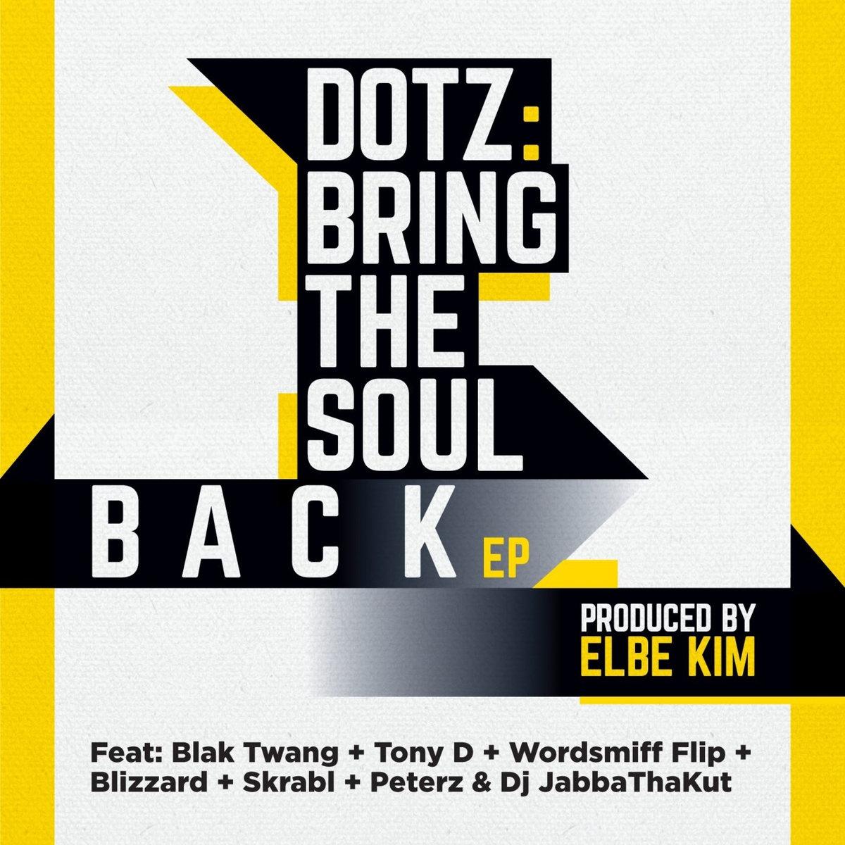 Stream_dotz_presenta_bring_the_soul_back