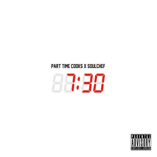 Part_time_cooks___soulchef_presentan_730