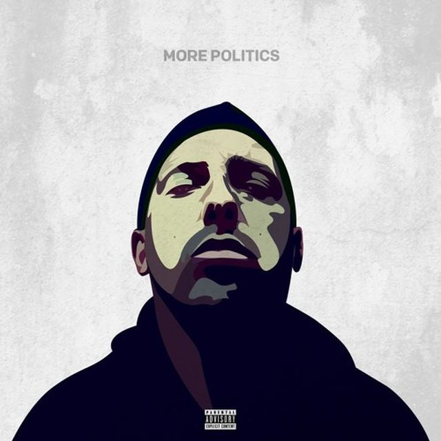 Termanology-more-politics-album