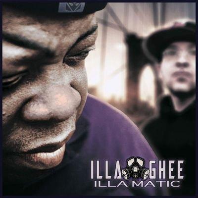Illa_ghee_-_illamatic