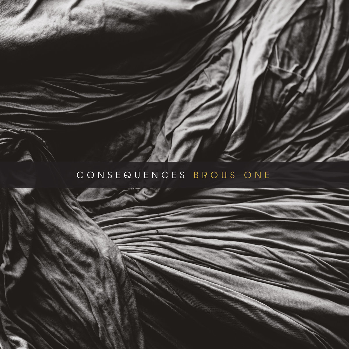Stream_brous_one_presenta_consequences