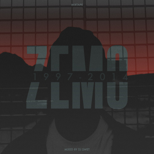 Zemo_1997-2014_mixtape_mixed_-_dj_swet