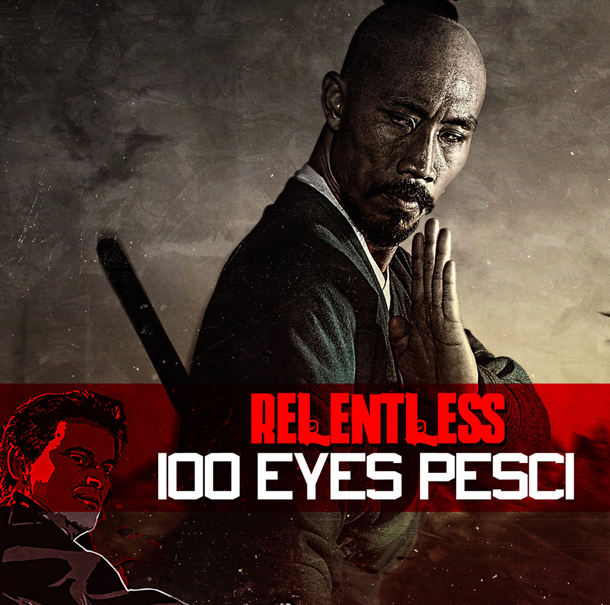 Relentless_presenta_100_eyes_pesci_by_relentless_the_tangible