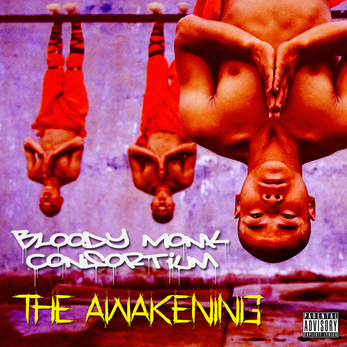 Bloody_monk_consortium_presenta_the_awakening