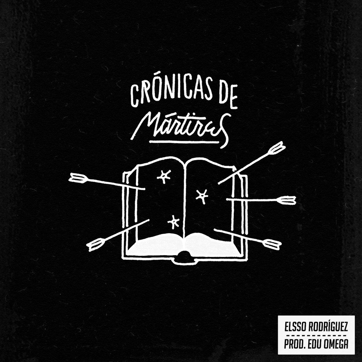 Elsso-cronicas