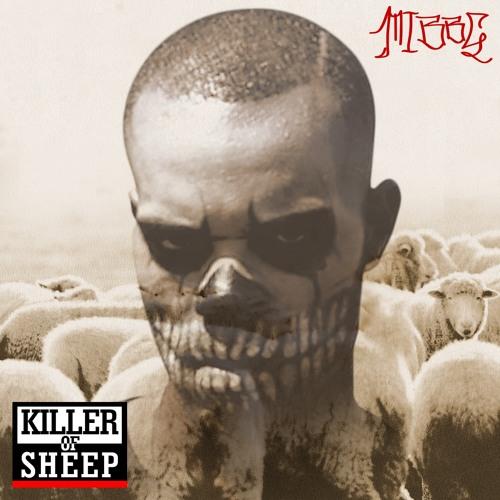 Mibbs_presenta_killer_of_sheep