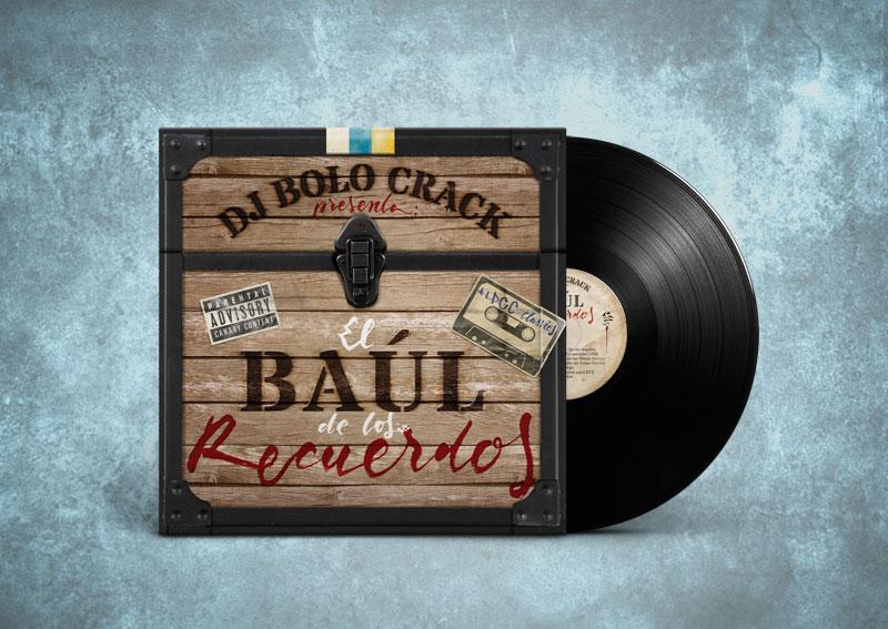 Stream___descarga_dj_bolo_crack_presenta_el_ba_l_de_los_recuerdos