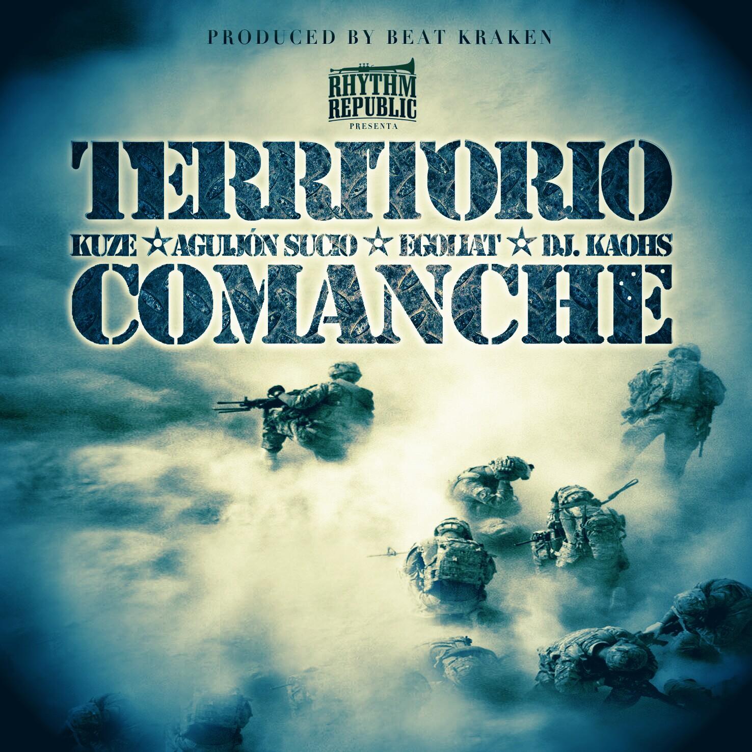 Portada_territorio_comanche