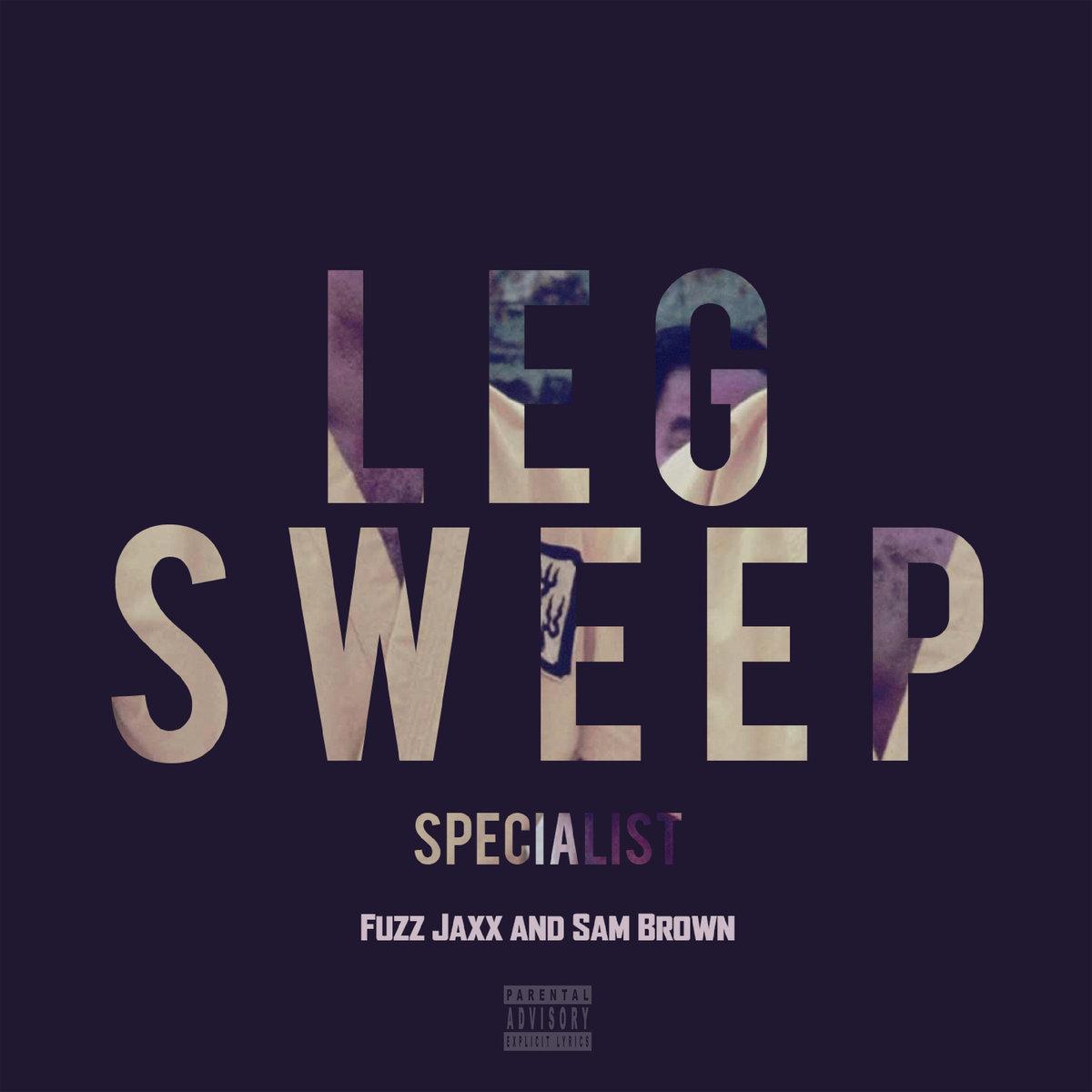 Legsweep_specialist_presenta_legsweep