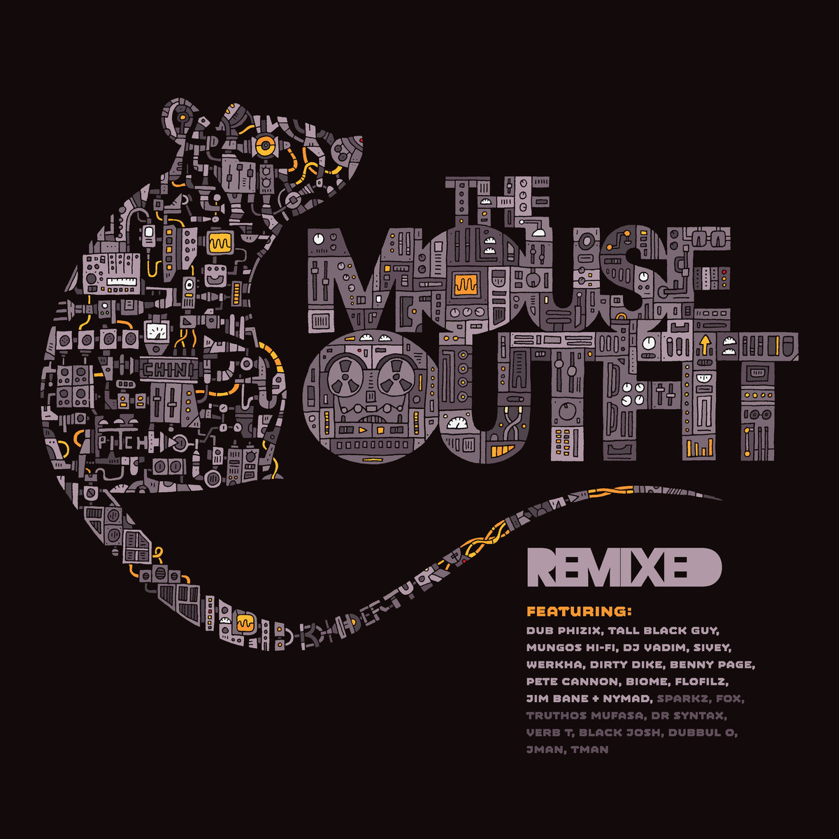 Stream_the_mouse_outfit_presenta_remixed