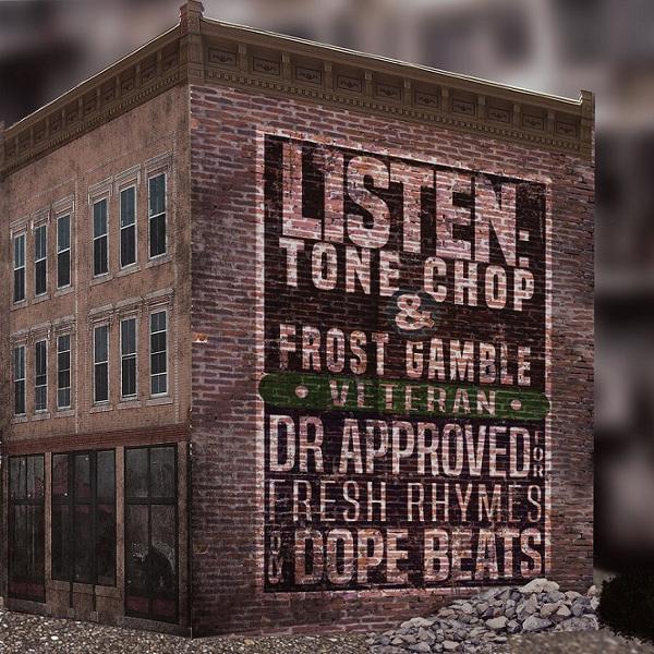 Tone_chop___frost_gamble_presentan_veteran