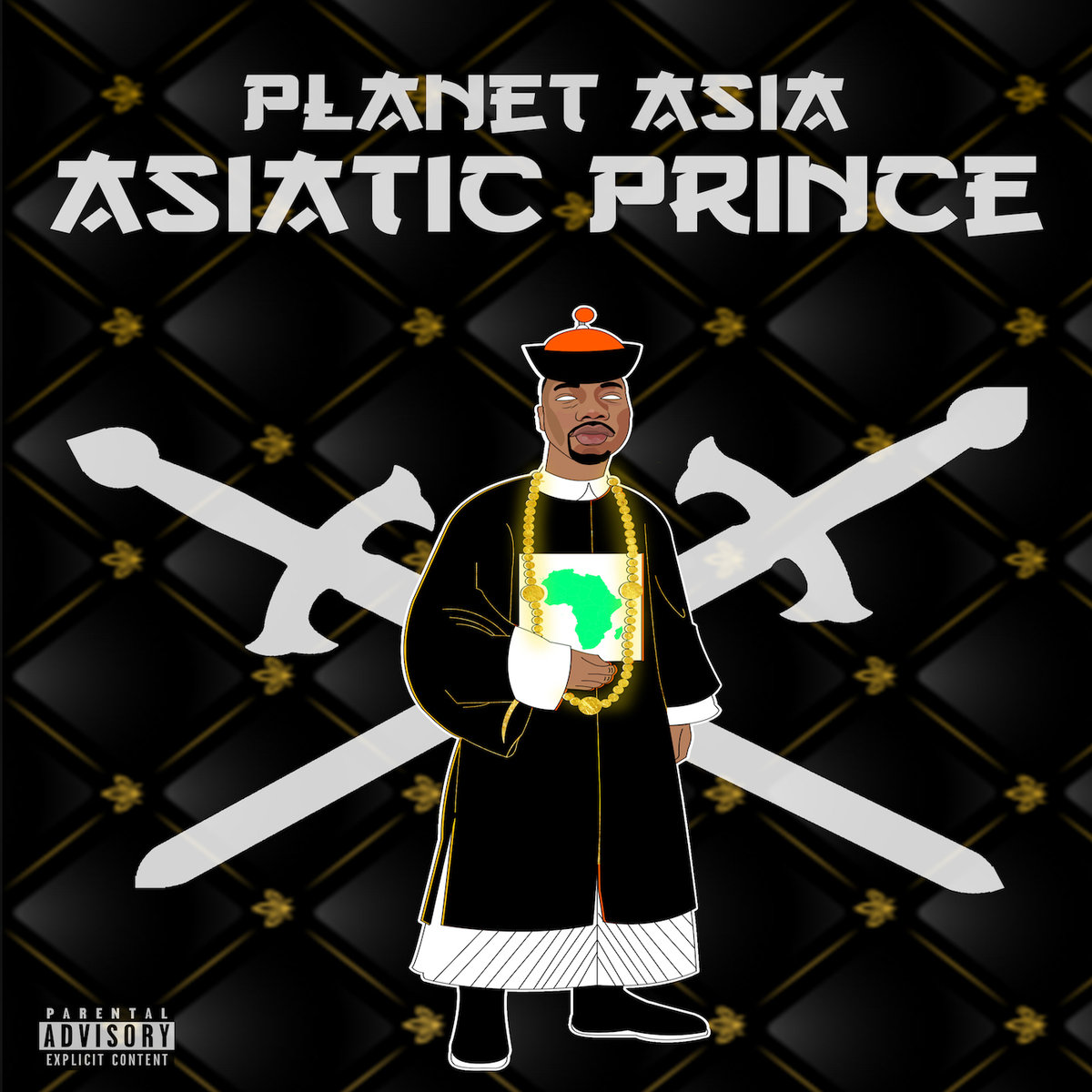 Asiatic_prince