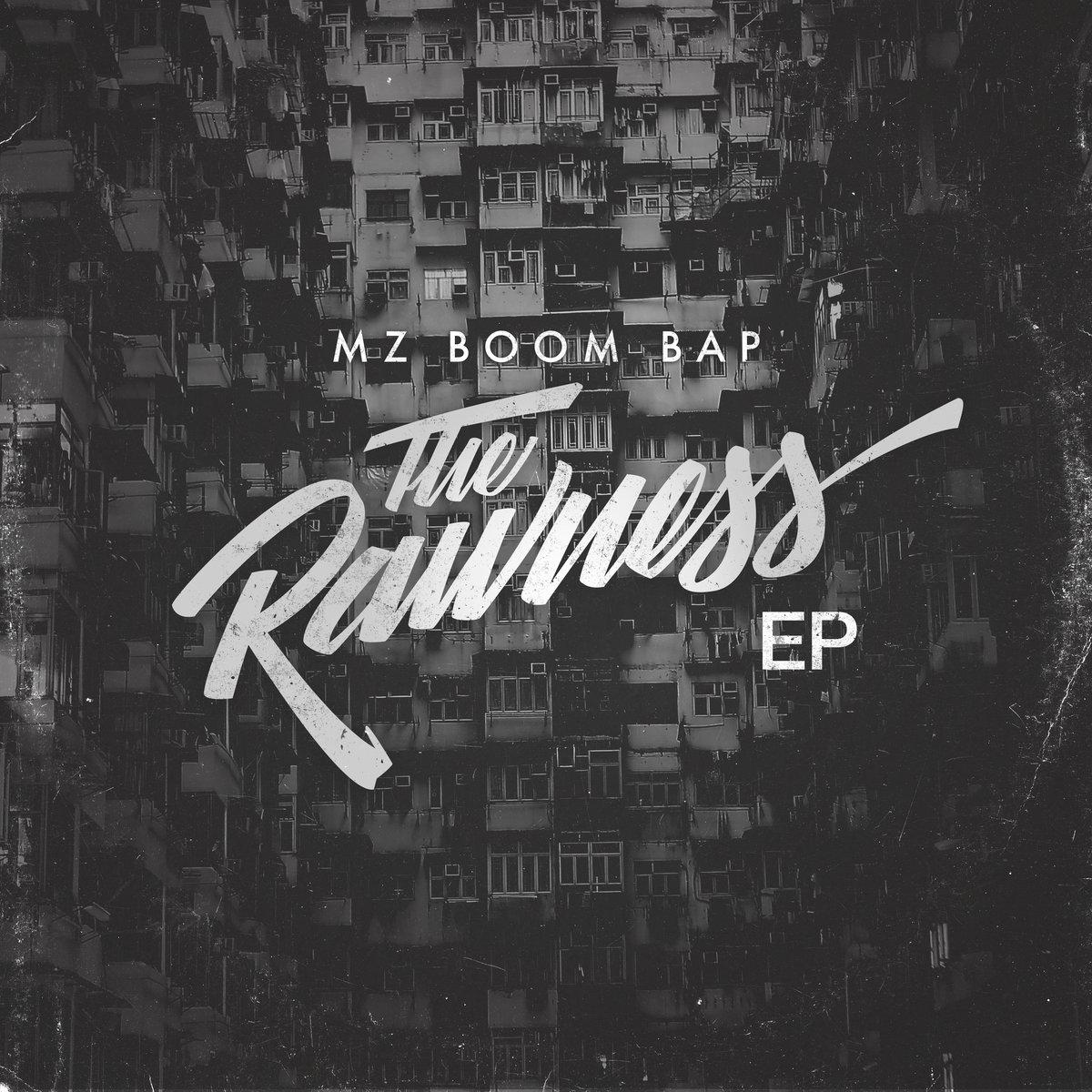 Mz_boom_bap_presenta_the_rawness_ep