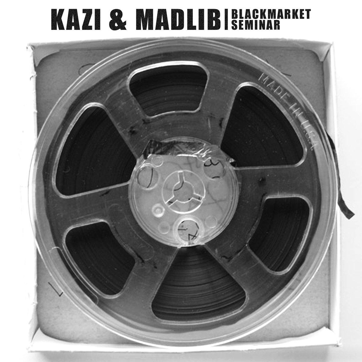 Kazi___madlib_presentan_blackmarket_seminar