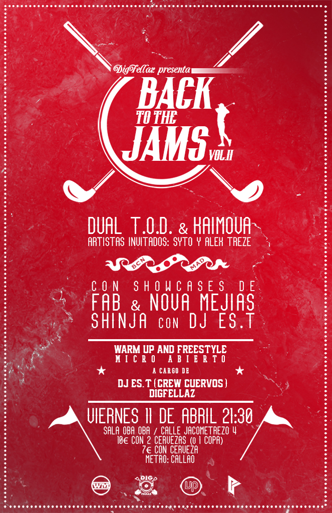 Digfellaz_presenta_-_back_to_the_jams_vol._ii