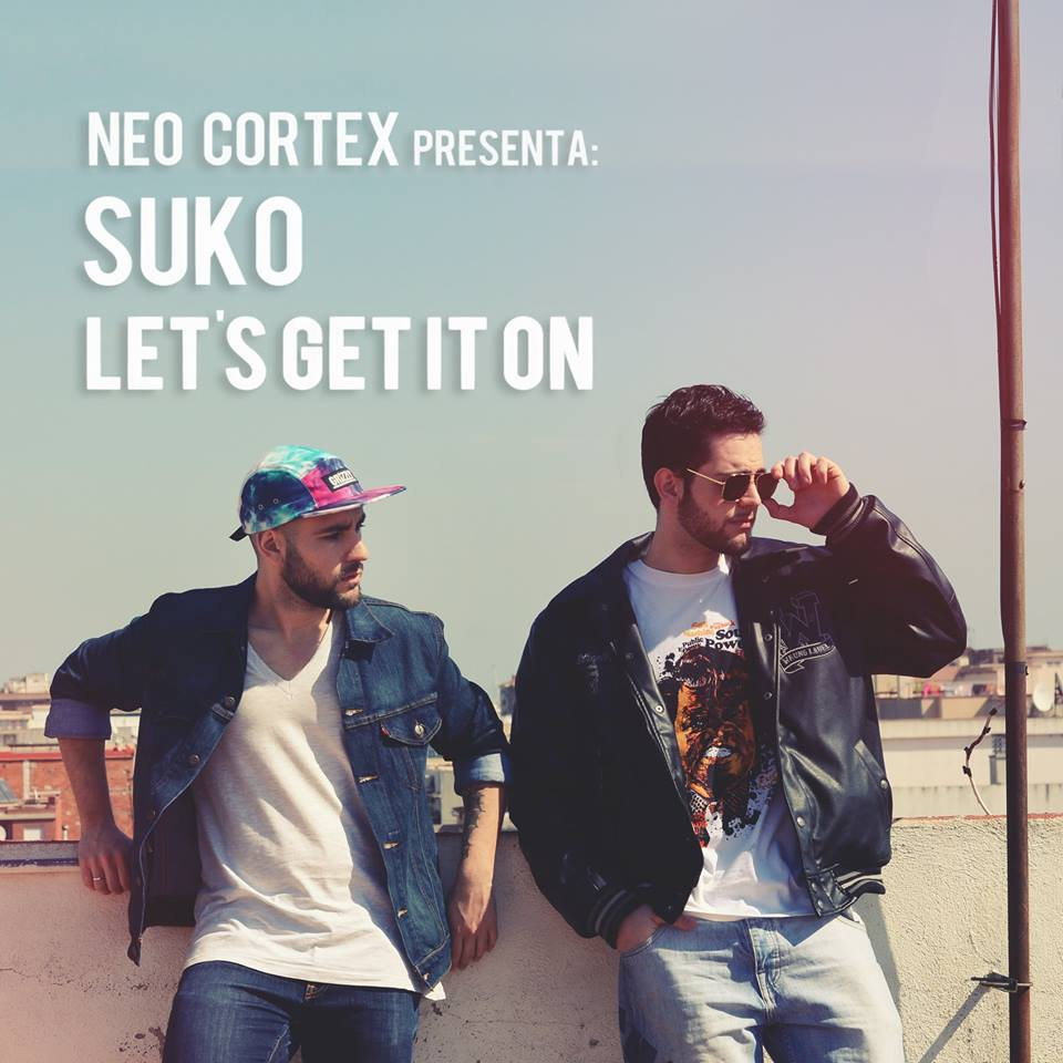 Nokley_-_let_s_get_it_on__con_suko_