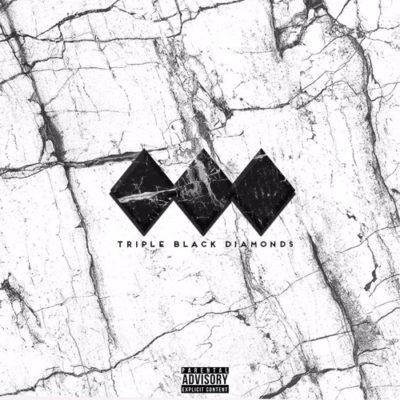 Estee_nack_x_al.divino_-_triple_black_diamond