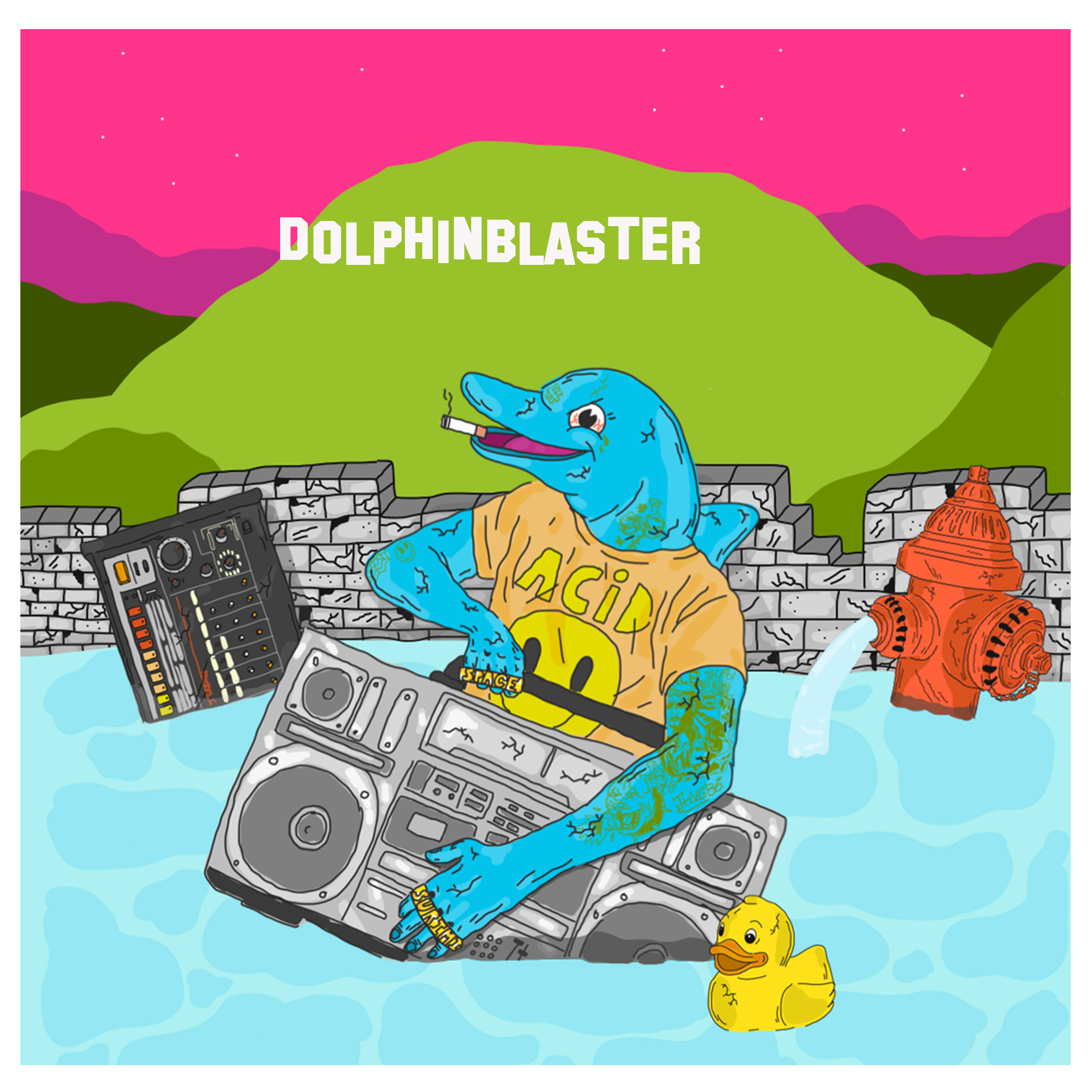 Dolphin_blaster_front