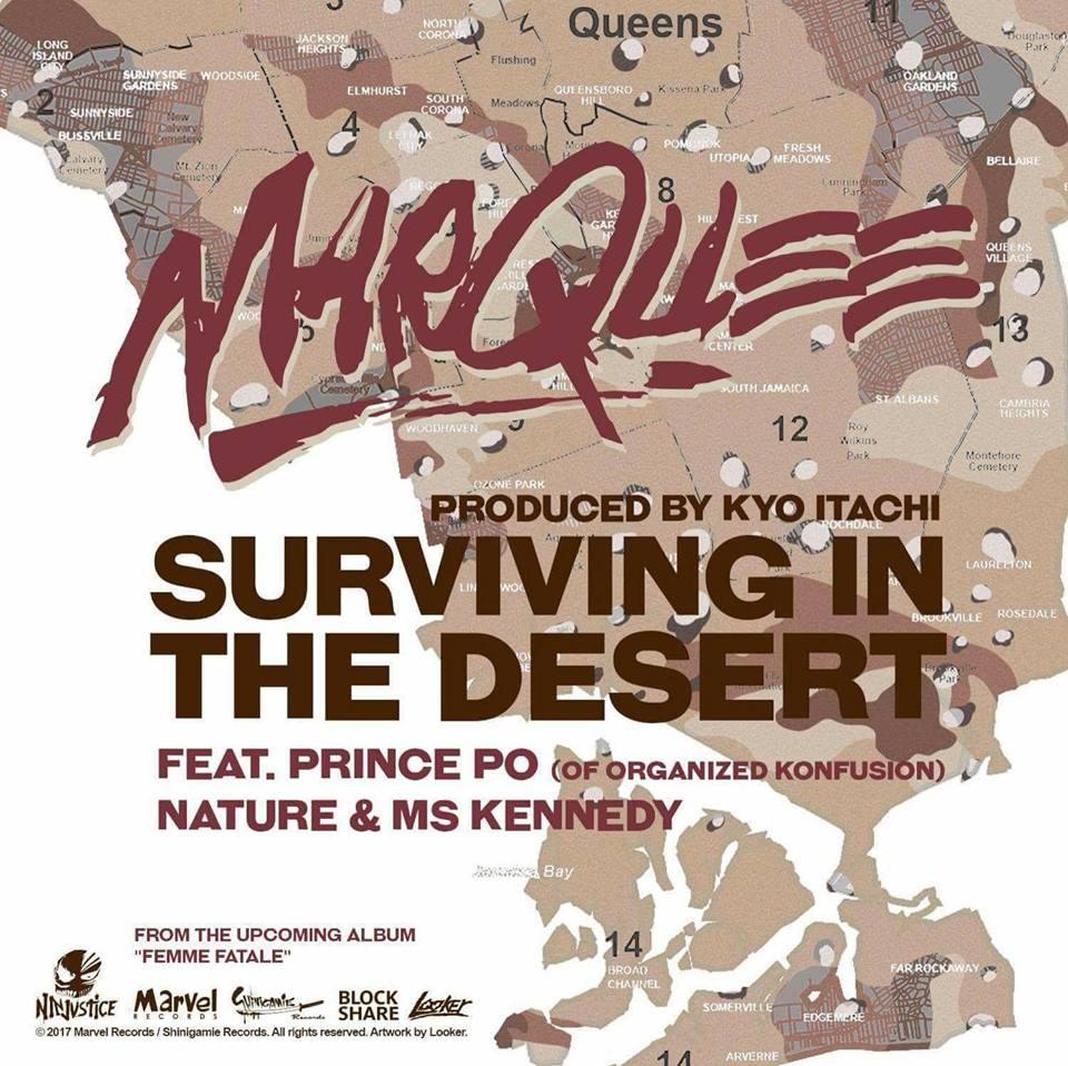 Marquee_-_surviving_in_the_desert__con_nature__prince_po___ms._kennedy___prod._kyo_itachi_
