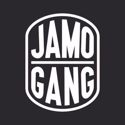 Jamo_gang