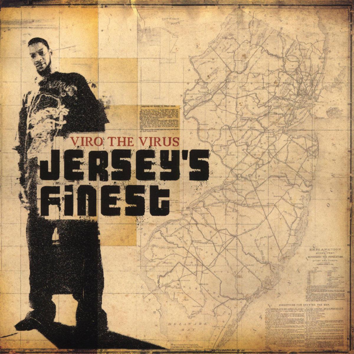Viro_the_virush_presenta_jersey_s_finest