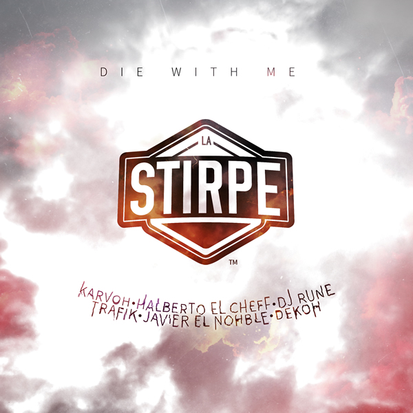 La_stirpe_-_die_with_em