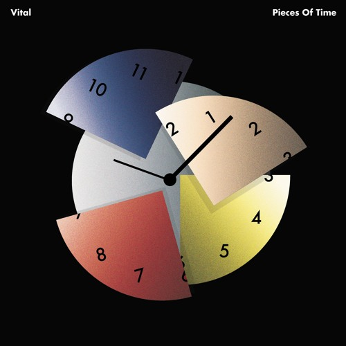 Vital_-_pieces_of_time