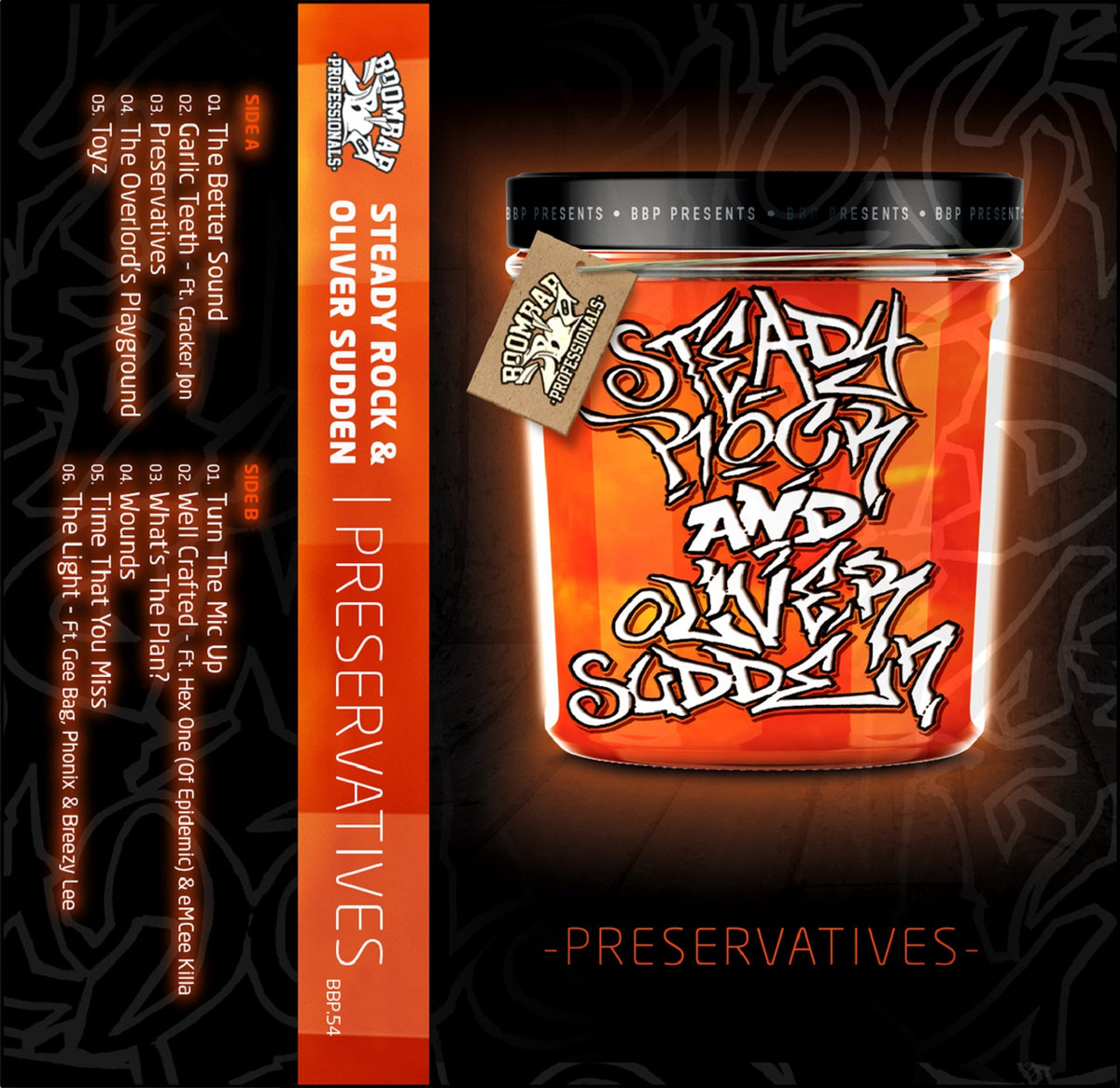 Steady_rock___oliver_sudden_presentan_preservatives