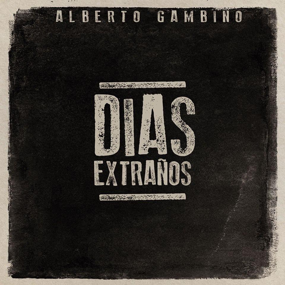 Alberto_gambino_-_d_as_extra_s