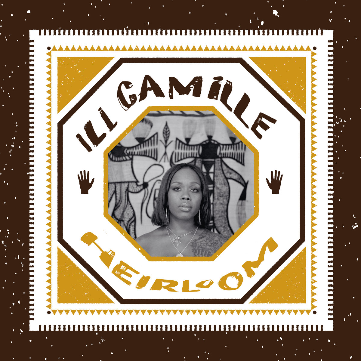 Ill_camille_presenta_heirloom
