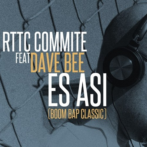 Rttc___dave_bee_-_es_as___boombap_classic_