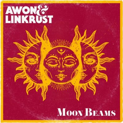 Awon___linkrust_-_moon