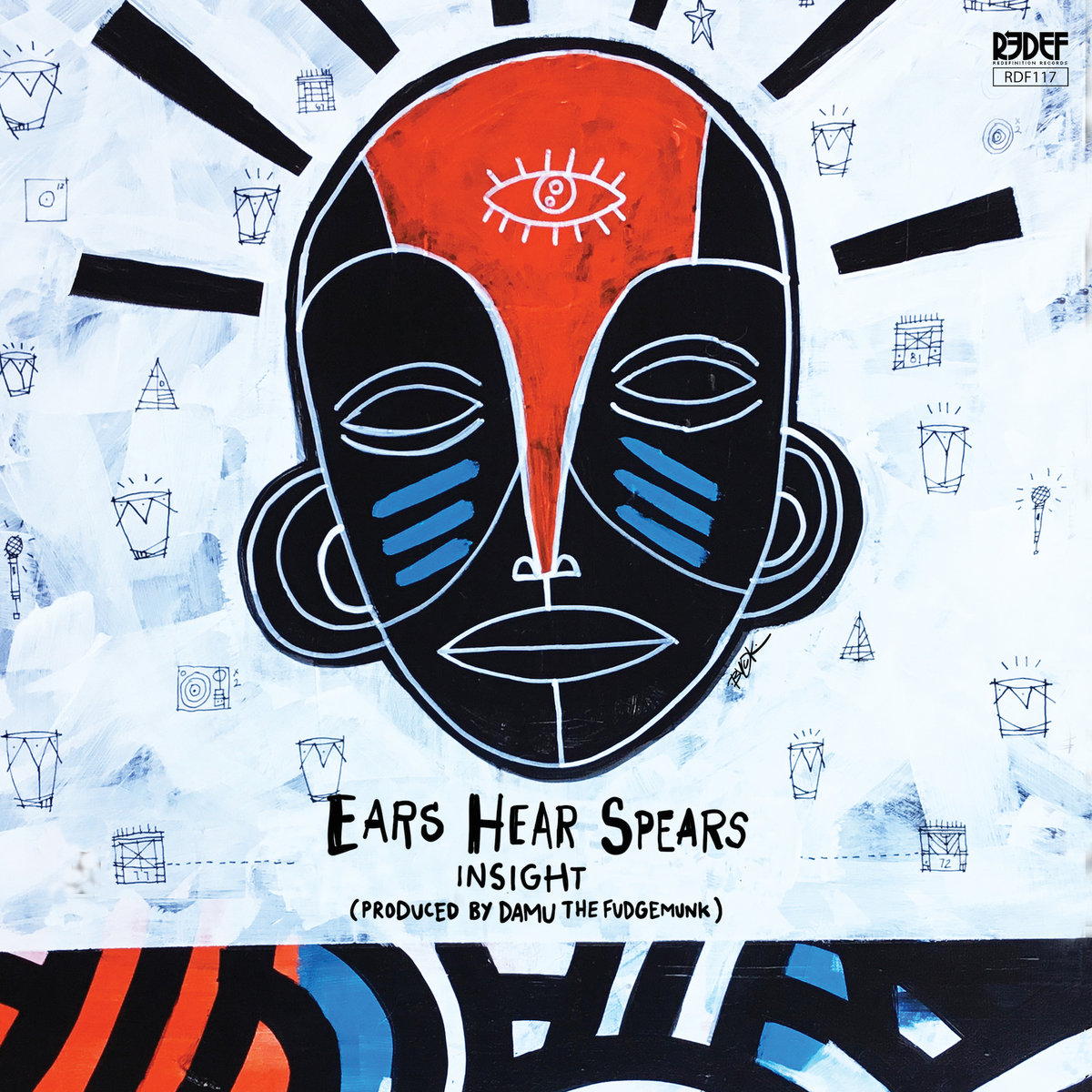 Insight___damu_the_fudgemunk_presenta_ears_hear_spears