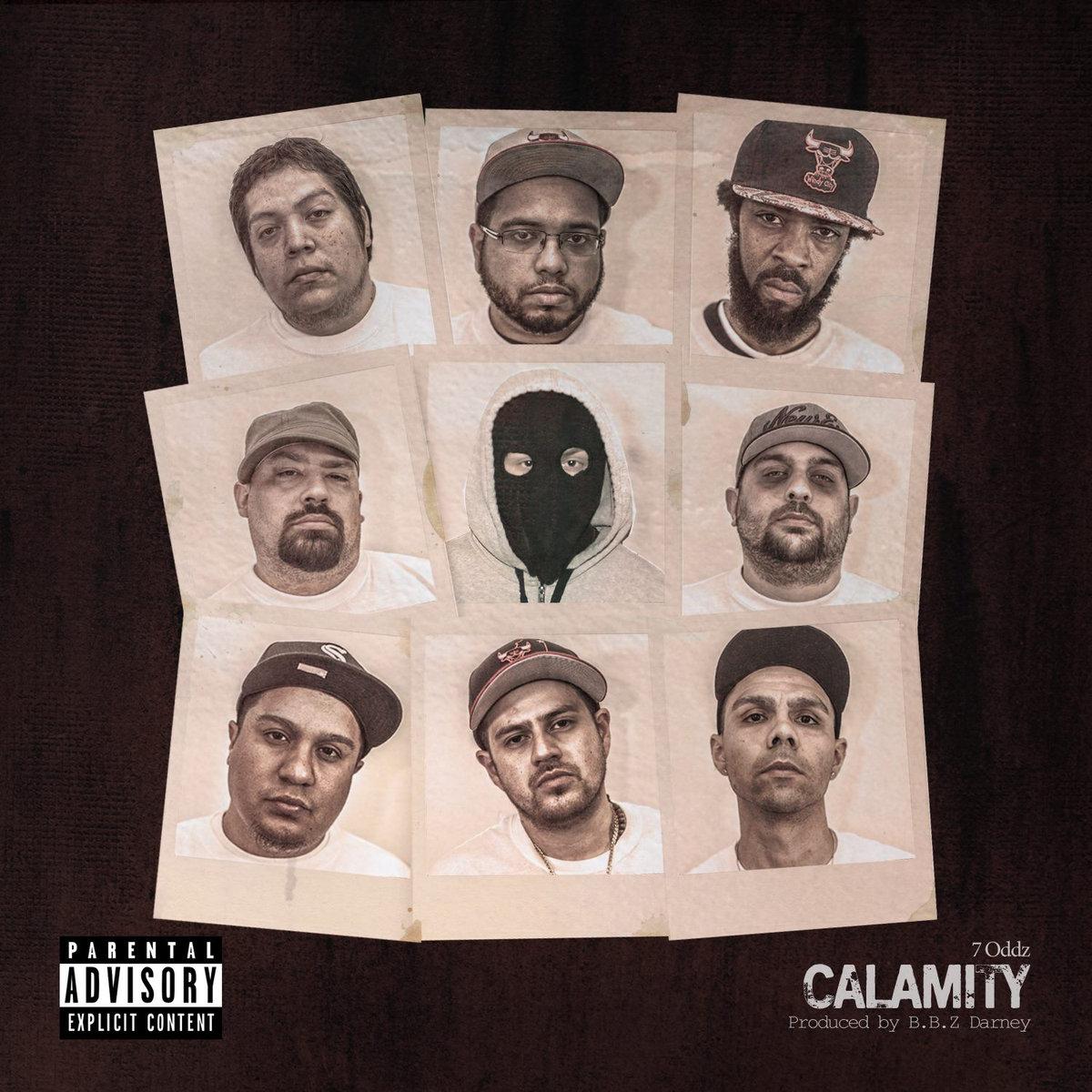 Seven_oddities_records_x_b.b.z._darney_presentan_calamity