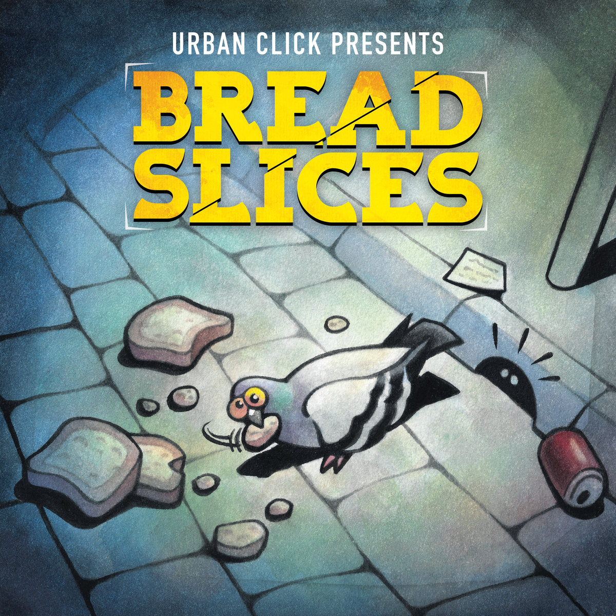 Urban_click_presentan__bread_slices_