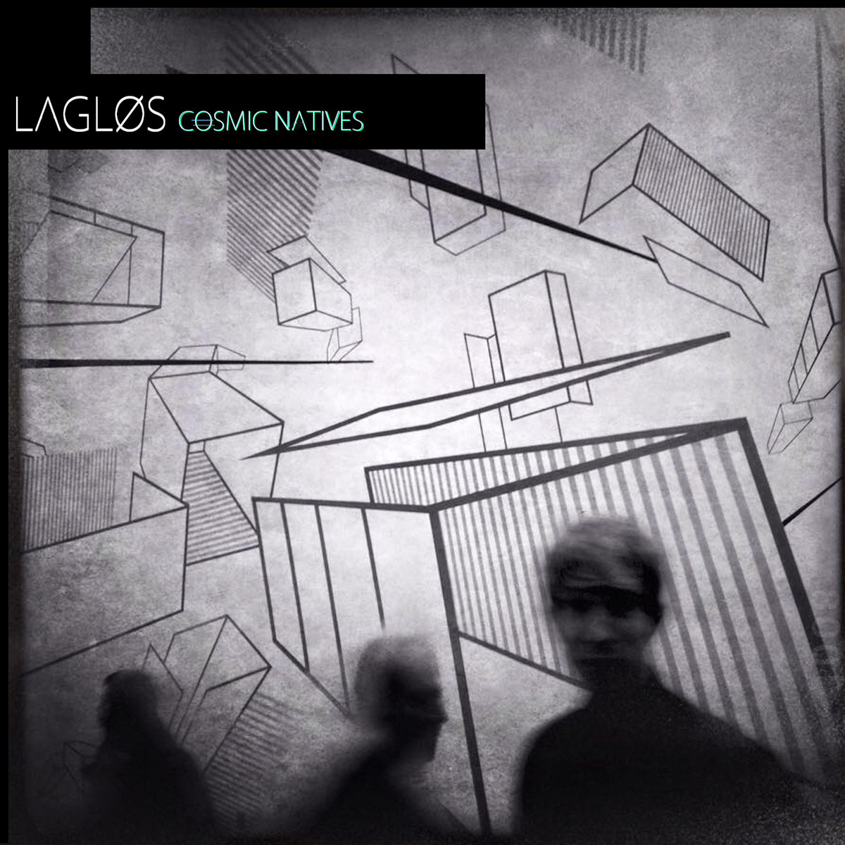 Laglos_cosmicnatives