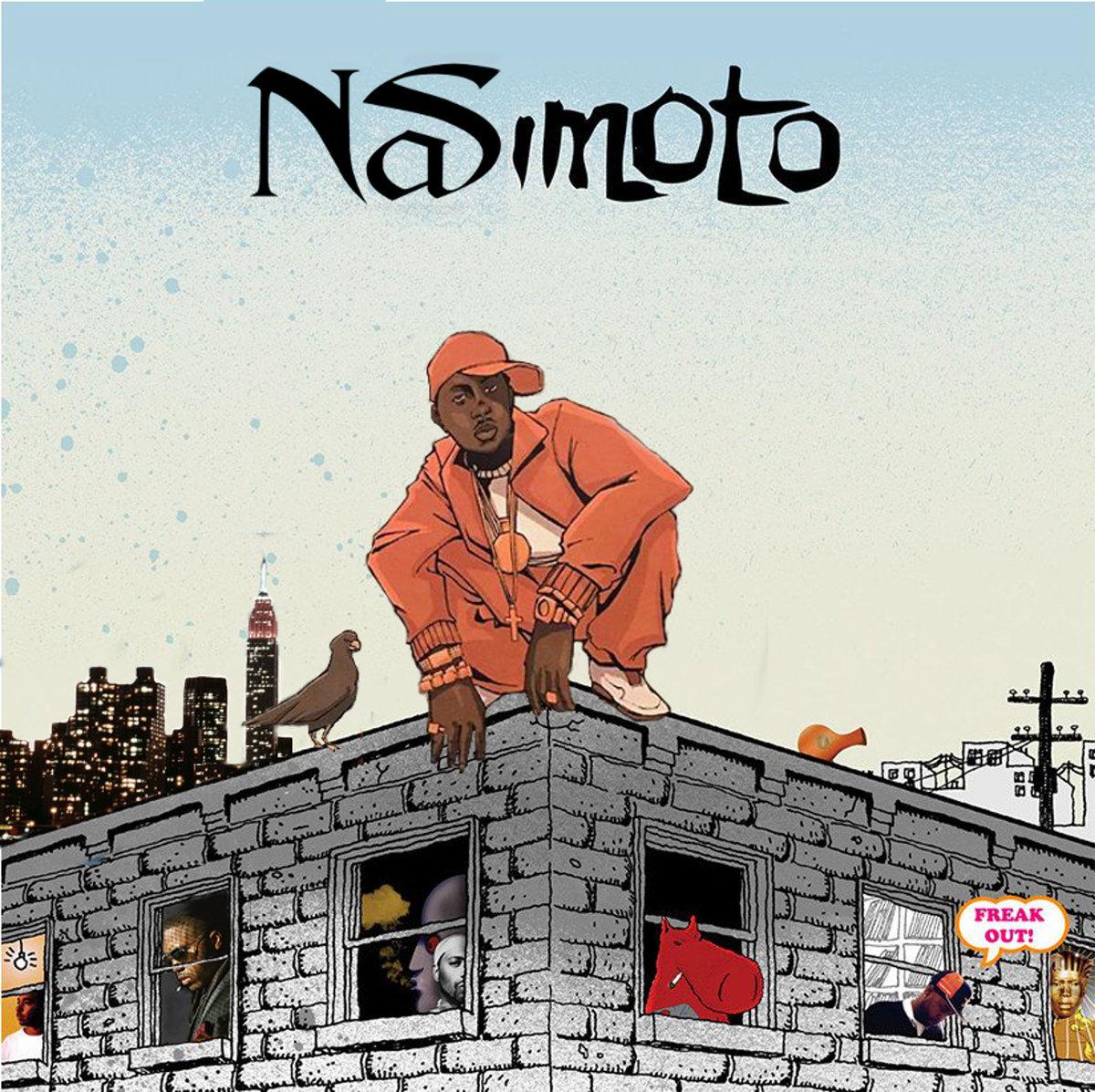 Nasimoto__nas___quasimoto_remix_