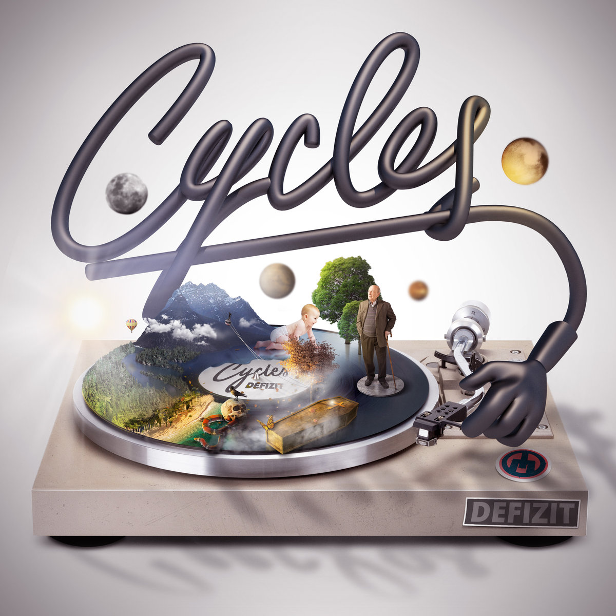 Beat_tape_defizit_presenta__cycles_