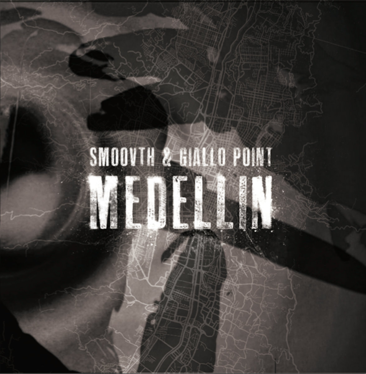 Smoovth___giallo_point_presentan__medellin_