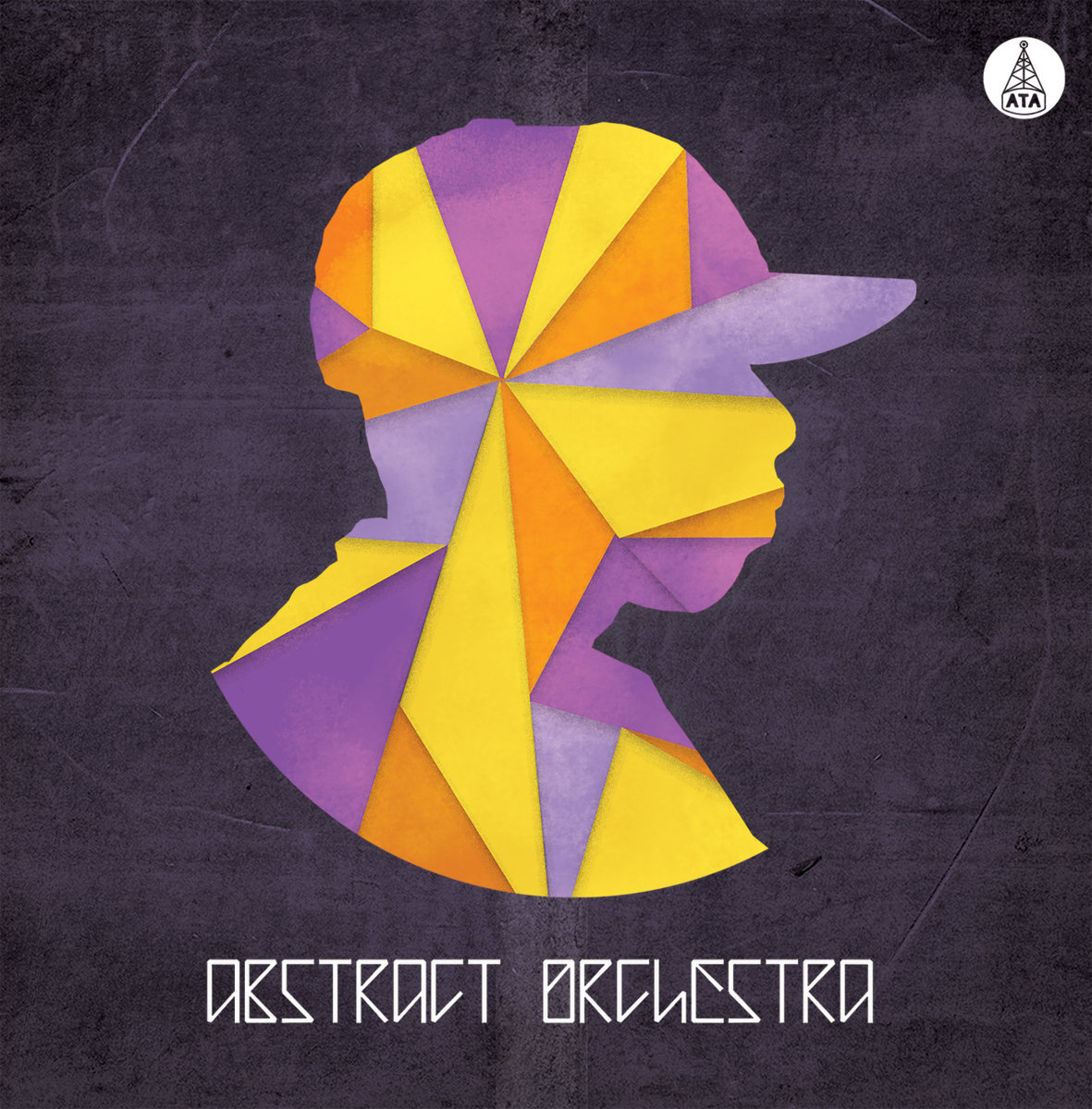 Abstract_orchestra_presenta__dilla_