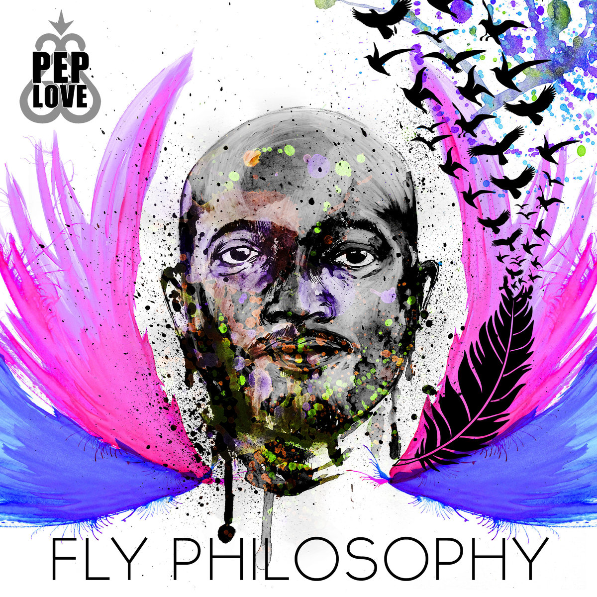Pep_love_presenta__fly_philosophy_