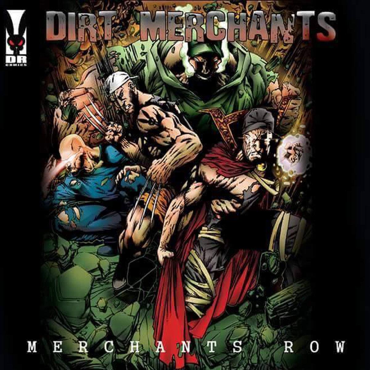 Dirt_merchants_presenta__merchants_row_