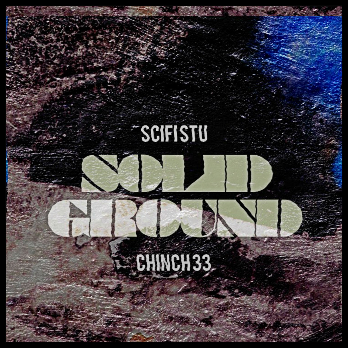 Scifi_stu___chinch_33_presentan__solid_ground_ep_