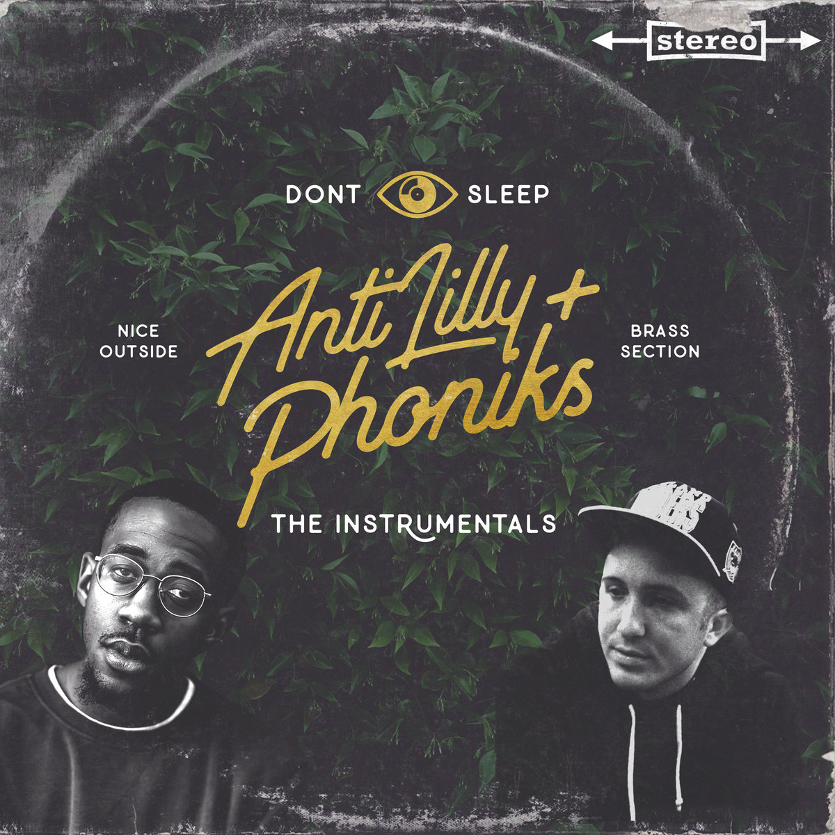 Anti-lilly_phoniks_theinstrumentals