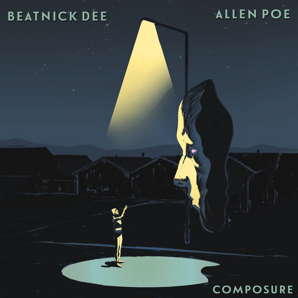 Beatnick_dee___allen_poe_presentan__composure_