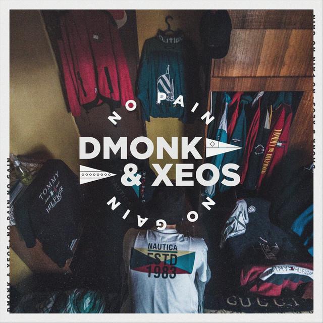 Dmonk_xeos_npng